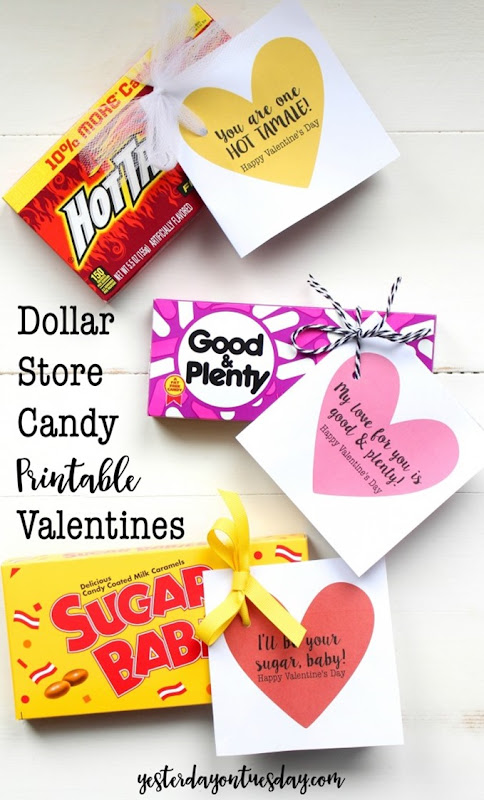Dollar-Store-Candy-Valentines1-619x1024