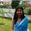 ambika royan's profile photo