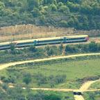 סיור רכבת יפו-ירושלים Jerusalem Railway