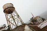 Alcatraz (© 2010 Bernd Neeser)