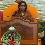 Shree Bhagvat Katha by Didi Sadhvi Ritambhara, Day 1