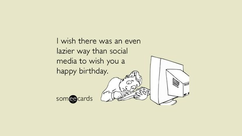 funny birthday quotes wishes facebook whatsapp (14)