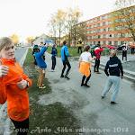 2014.04.28 Tartu Kevadpäevad 2014 - AS20140428KEVADP_069S.JPG
