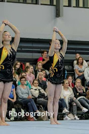 Han Balk Fantastic Gymnastics 2015-9820.jpg