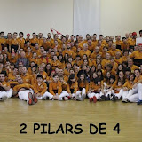 Diada Sagals dOsona 2011 01 - 100000832616908_735239.jpg