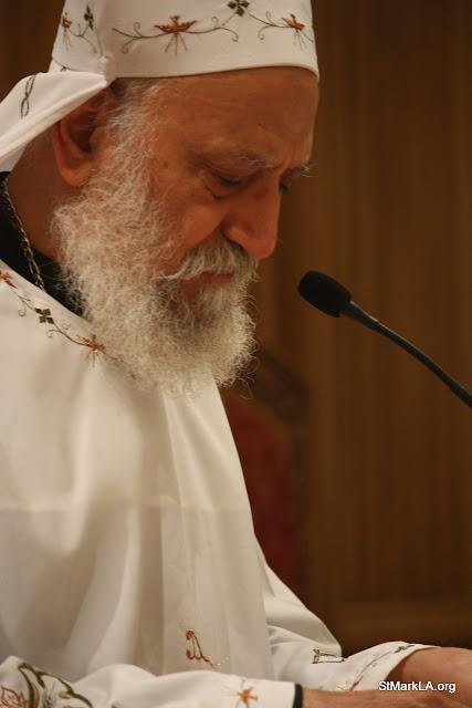 Pentecost - 2010 - IMG_1490.JPG
