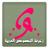 زخرفة الكتابة العربية 2017