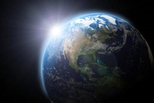 Η συγκλονιστική μαρτυρία Γερμανού αστροναύτη: Όταν κοιτάς τη Γη μας από ψηλά τρομάζεις