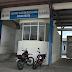 Tribunal de Justiça considera ilegal greve dos servidores da Fundac-PB