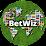 BetWiz's profile photo