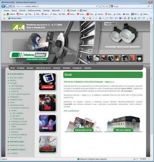 petr_bima_web_webdesign_00002