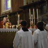 santa-misa-de-apertura (43).JPG