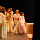 2012PiratesofPenzance - DSC_5805.JPG