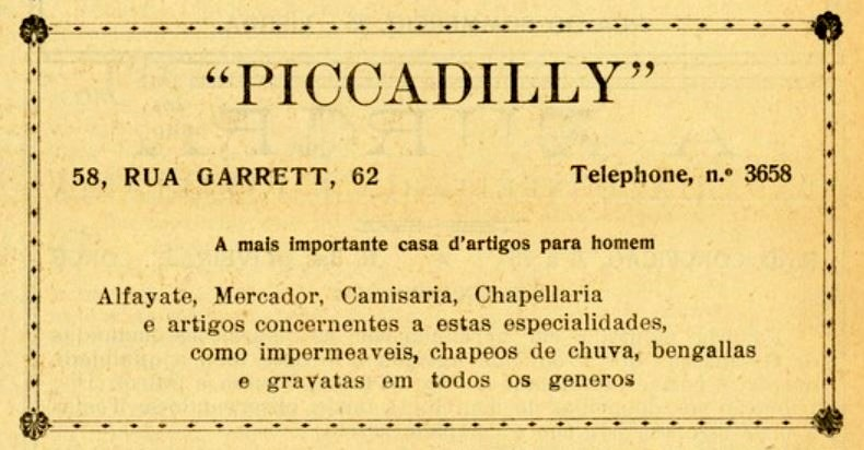 [1913-Piccadily-11-015]