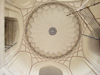 1040Humayuns Tomb