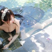 [XiuRen] 2014.06.16 No.158 许诺Sabrina [64P] 0047.jpg