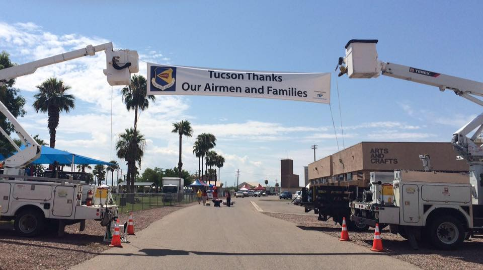 Tucson Thanks our Airmen and Families - 11986536_892120427528738_8227350158025726164_n.jpg