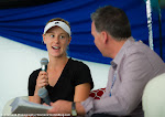 Alison Riske - Hobart International 2015 -DSC_2803.jpg