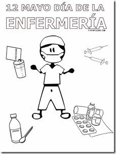 DIA DE LA ENFERMERIA PINTARYJUGAR COM (5)