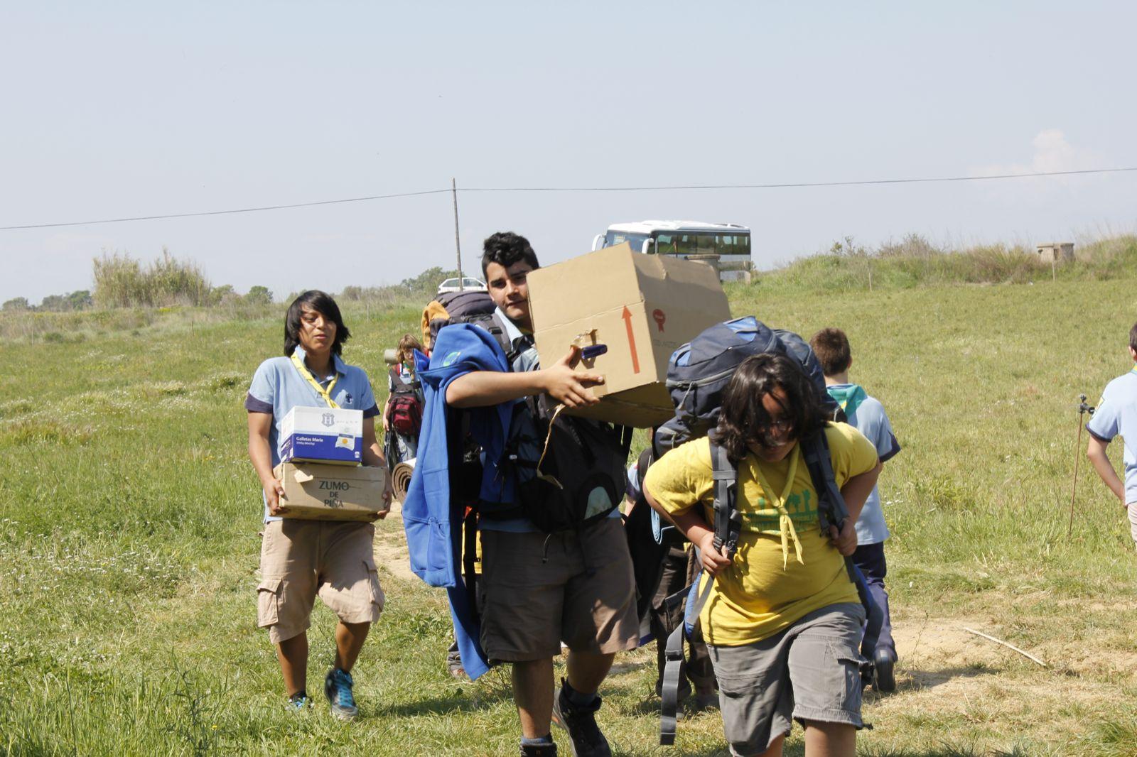 Campaments de Primavera de tot lAgrupament 2011 - _MG_1844.JPG