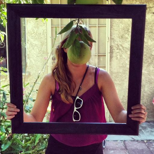 Emily Kaplan Photo 37
