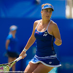 Belinda Bencic - AEGON International 2015 -DSC_6865.jpg
