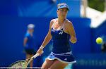 Belinda Bencic - AEGON International 2015 -DSC_6865.jpg