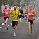 Keighley Big 10k set 2