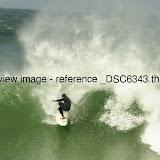 _DSC6343.thumb.jpg