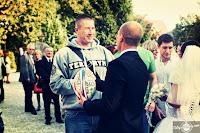 fotografia-slubna-poznan-ceremonia-097.jpg