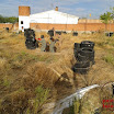Paintball Talavera WhatsApp Image 2016-10-16 at 16.22.51.jpeg