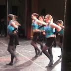 recital 2011 223.JPG