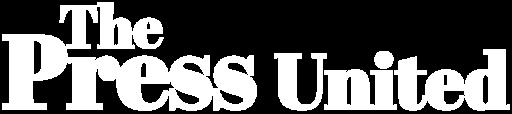 ThePRESS United | News Analysis, ViewPoint, International