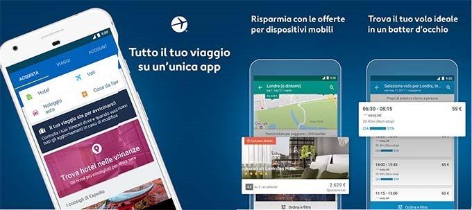 expedia-it-mobile