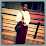 Thandi Mzwakali's profile photo