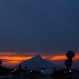 Cerro del Silla, Mexico