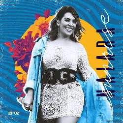 CD EP Naiara Azevedo - Naiara Sunrise (Torrent) download