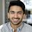 Arsalan Nasir's profile photo