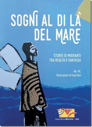 cover_sogni_al_di_la_del_mare