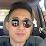 Kevin Miu's profile photo