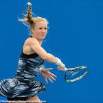 Julia Glushko - 2016 Australian Open -DSC_2131-2.jpg