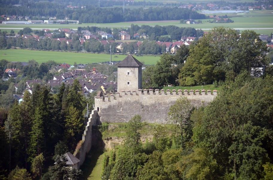 salzburg - IMAGE_CF01CFF2-3512-4723-87C4-4709E24A55C5.JPG