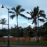 Hawaii Day 1 - 114_0850.JPG