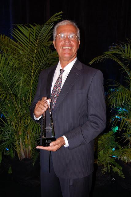 Business Hall of Fame, Lee County 2011 - Tony%2BLapi.JPG