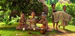 09 les villageois 2