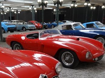 2017.08.24-190.2 Ferrari biplace Sport Type 250 MM 1952