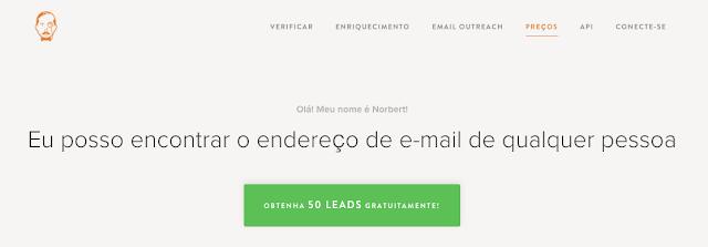site-para-encontrar-o-endereco-de-e-mail-de-qualquer-pessoa-na-internet