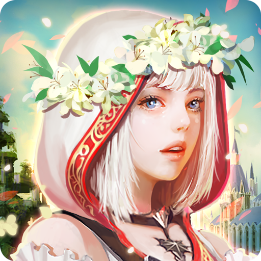 MonsterCry Eternal – Card Battle RPG 1.0.8.2 APK MOD