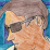Aigars Sevels's profile photo