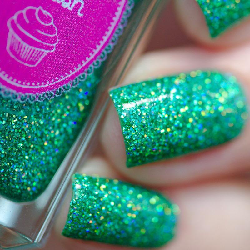 Cupcake-Polish-Plumpy-3
